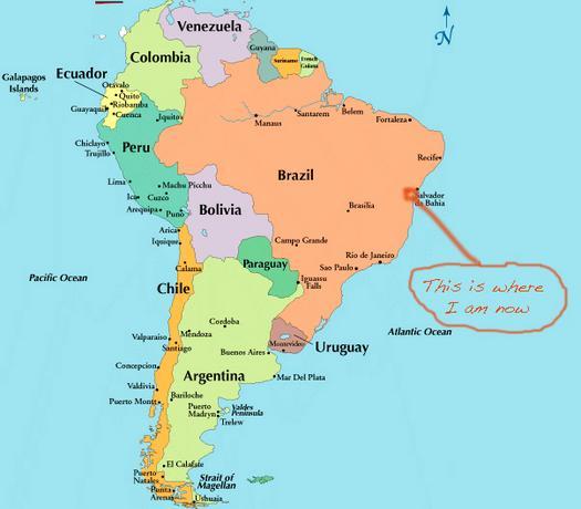 MapSouthAmerica copy.jpg
