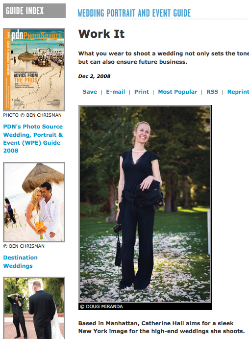PDN_what to wear2.jpg