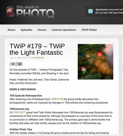 TWiPppa.jpg