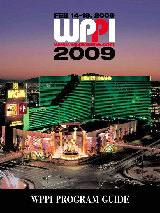 WPPI_2009_cover_Page_01.jpg