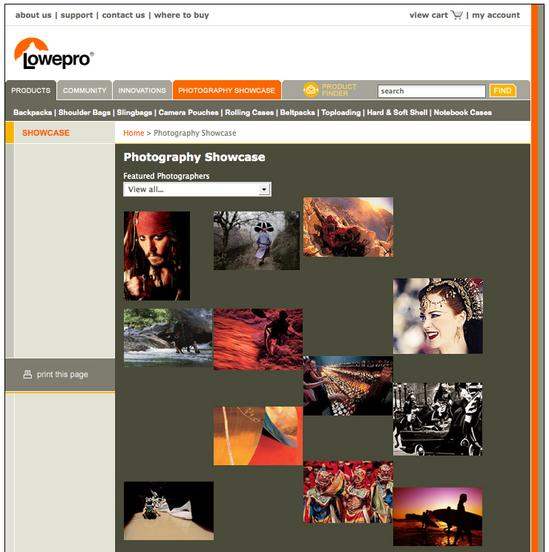 lowepro photography showcase 1.jpg