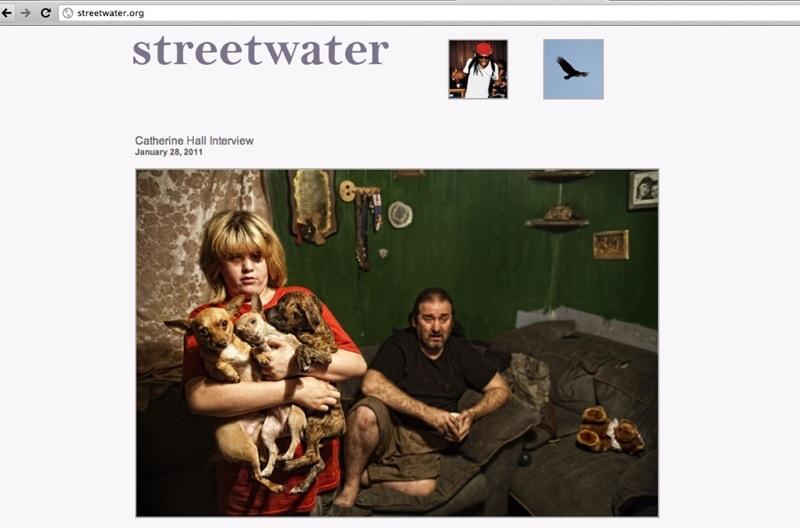 streetwater.jpg
