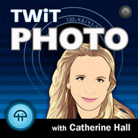 TWiT Photo - TWiT Netcast Network