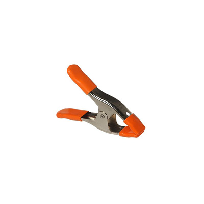 Adujustable Clamp Company Pony Clamps