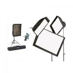 Chimera Super Pro Plus Combi Kit