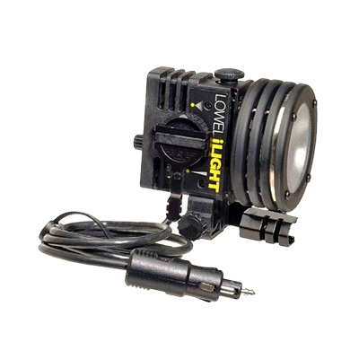 Lowel idlight 55 watt