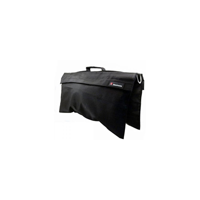 Manfrotto Sand bags