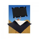 Sunbounce Pro SunBounce Kit
