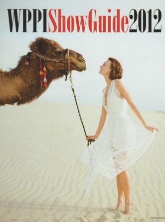 WPPI_show_Guide_2012