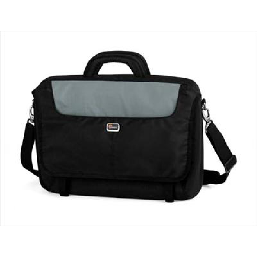 transit_briefcase