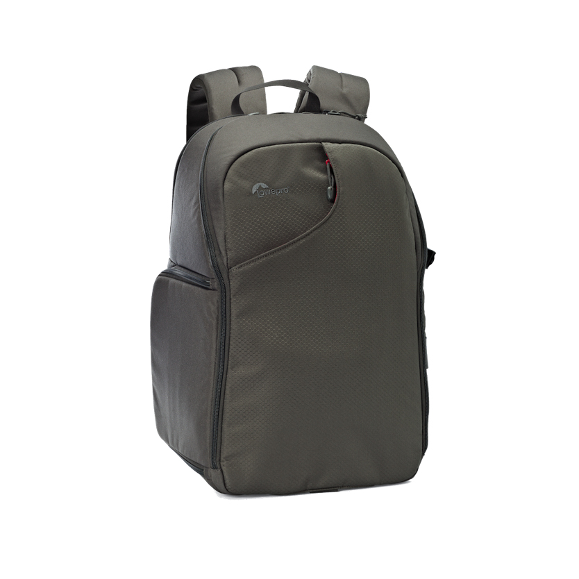 Transit_350_aw_backpack