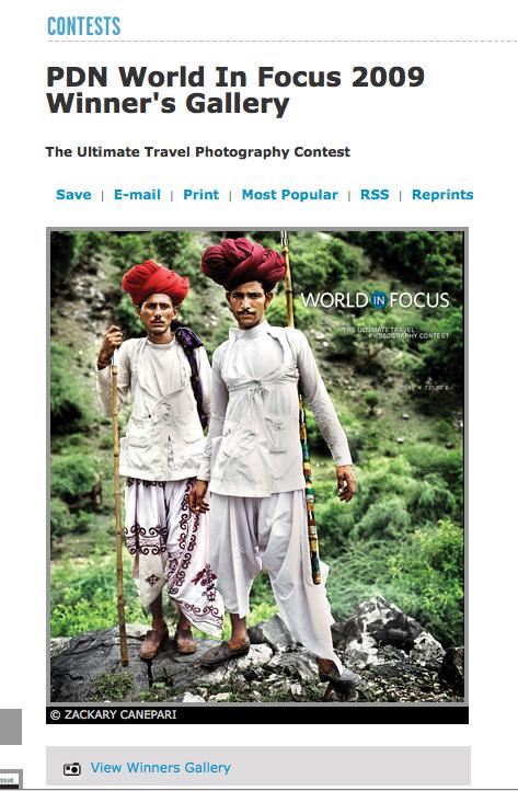 PDN_WorldInFocus_09_cover.jpg