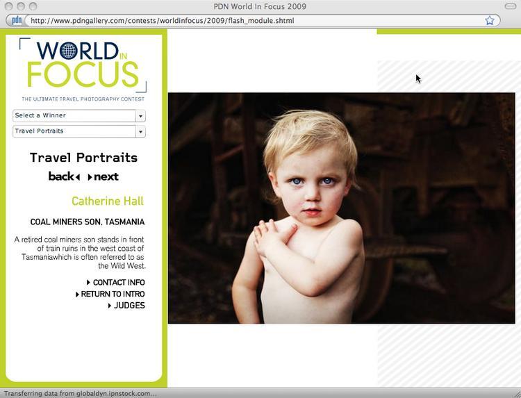 PDN_WorldInFocus_Image.jpg