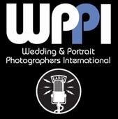 WPPI2.jpg